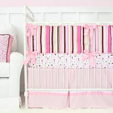 Mossy Oak Baby Bedding Crib Sets by Crib Bedding Sets Clearance Creative Ideas Of Baby Cribs