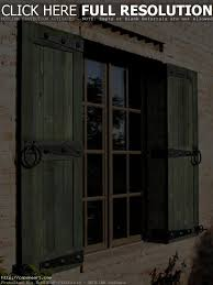 best picture of exterior window treatments all can download all