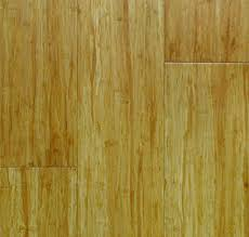 Natural Bamboo Flooring Strand Woven Bamboo Flooring Houses Flooring Picture Ideas Blogule