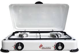 Cucine A Gas Rustiche by Best Piano Cottura Cucina Ideas Acomo Us Acomo Us