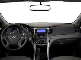 2011 Sonata Interior 2011 Hyundai Sonata Gls Murrieta Ca Area Volkswagen Dealer