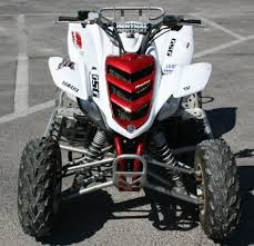 gallery of yamaha raptor 660 r