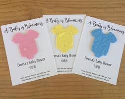 unisex baby shower themes unisex baby shower etsy