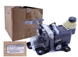 nissan pathfinder for sale in pakistan new eletric power steering pump assembly fits 2013 2016 nissan