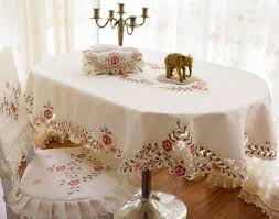 Buy Table Linens Cheap - best 25 chair covers wholesale ideas on pinterest wedding chair