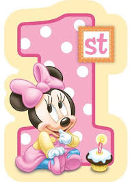 Free Printable Minnie Mouse Invitation Template by Www Showerinvitationsonline Wp Content Uploads