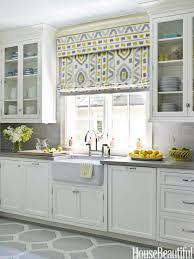 grey white yellow kitchen 10 yellow kitchens decor ideas kitchens with yellow walls