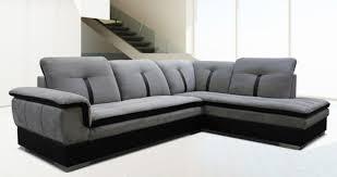 basika canapé canapé basika canap s convertibles salon meubles maison jardin