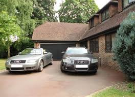 homes properties for sale in and around slough houses in