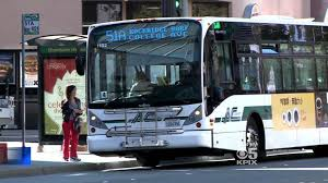 former ac transit finance chief convicted of stealing from church