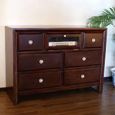 Addison Bedroom Furniture by Addison Bedroom Set W Storage Bed World Imports Furniturepick