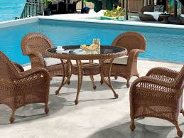 stylish palm casual patio furniture house design pictures palm