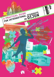 bureau de change dijon a practical guide for international in dijon by esn