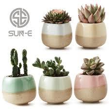 amazon com planter urns patio lawn u0026 garden