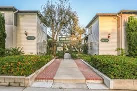 1 Bedroom Apartments For Rent In Pasadena Ca 266 South El Molino Avenue 1 Pasadena Ca 1 Bedroom Apartment