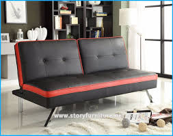 Sofa Bed Price Wrought Iron Sofa Bed Design Price Sectional Couch Leather