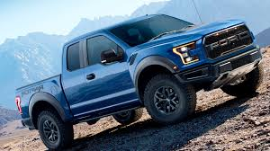 Ford Raptor Dually - awesome 2017 ford f150 raptor exterior cool new 2017 ford f150