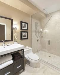 Bathroom Sinks India Ideas Excellent Beautiful Bathroom Designs India Beautiful