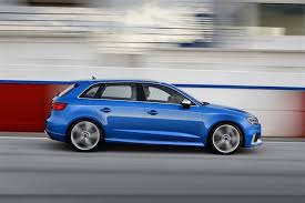 audi rs3 hire audi rs3 car lease deals contract hire leasing options