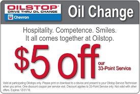 nissan canada service coupons oil change coupons near me fire it up grill