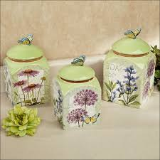 kitchen counter canister sets kitchen counter canister sets coryc me