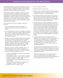 Resume Template Pdf Download Resume For Administrative Assistant Skills Professional Essays