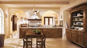 cuisine classique cuisine classique en bois massif en bois erica cucine lube