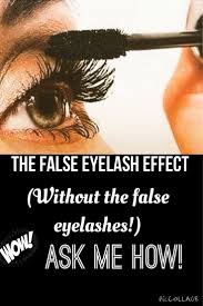 volkswagen eyelash 328 best younique stuff images on pinterest masks younique