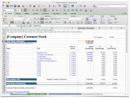 stock option software make free money