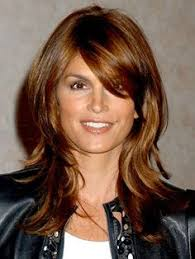 courteney cox the 5 best hairstyles hair style haircuts and