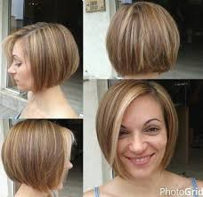 bob haircuts for damaged hair bob haircut for damaged hair archives hair cut style
