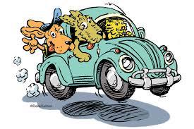 volkswagen bug clip art carlson stock art
