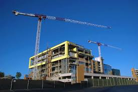 Construction Site Security  ECAMSECURE