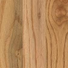 timber ridge oak 3 hardwood oak hardwood flooring
