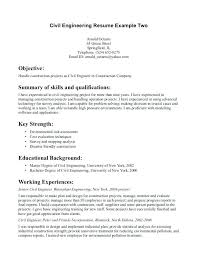 sle resume for biomedical engineer freshers week london engineering graduate resume zoro blaszczak co