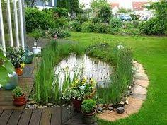 Backyard Gardening Ideas Small Backyard Ponds And Waterfalls Call For Free Estimate Of