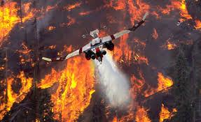 California Wildfire Names by Nasa Lego Contest Names Winning Designs Nasa