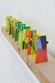 best 25 acrylic rod ideas on pinterest acrylic curtain rods