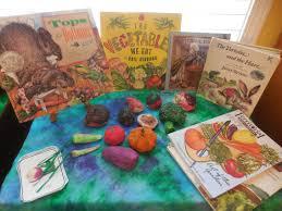 homeschooling archives wee folk art