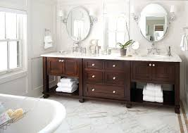 Used Kitchen Cabinets Denver by Bathroom Vanities Madison Al Tag Madison Bathroom Vanities