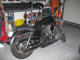 oem parts diagram harley davidson forums
