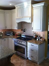 100 kitchens by design inc sun valley bronze for a