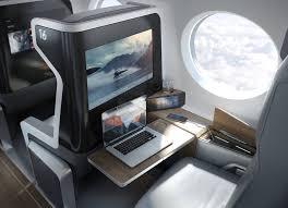 Computer Desks Las Vegas by Boom Supersonic Provides The U0027wow U0027 At Las Vegas Aviation