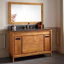 bathroom cabinets category wall mounted bathroom cabinet teak