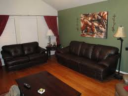 Leather Sofa Dallas Tx Leather Sofa And Loveseat Baby On The Way Must Go Used Rooms To