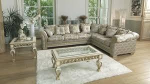 Corner Sofa Set Designs 2013 Ambassador Luxury Italian Corner Sofa Mondital Furniture Stores Uk