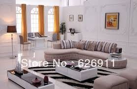 Sofa Beds Design Brilliant Modern Top Rated Sectional Sofa Brands - Furniture living room brands