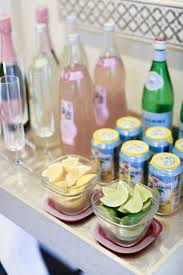 Home Decor House Parties How To Throw A Housewarming Party Excellent How To Throw A