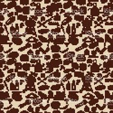 bbq and grill seamless pattern grilled meat kitchen tools design