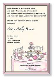 kitchen tea invites ideas kitchen tea invitation our designs kitchen tea